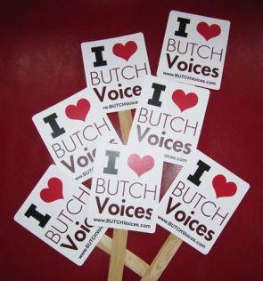 BUTCH Voices image_6-7-17