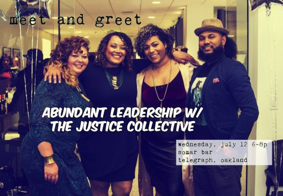 The Justice Collective image_7-12-17