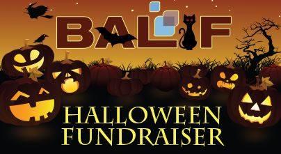 BALIF image_10-25-17
