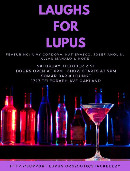 Lupus Foundation flyer_10-21-17