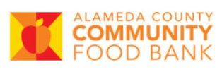Alameda Food Bank logo