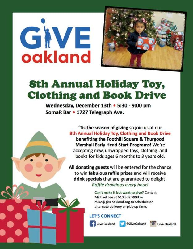 Toy Drive_12-13-17