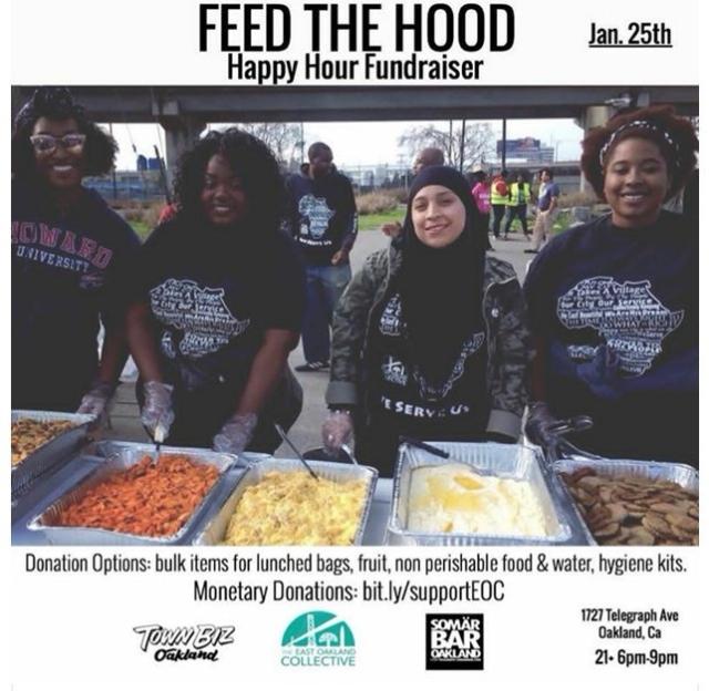 Feed the Hood_1-25-18