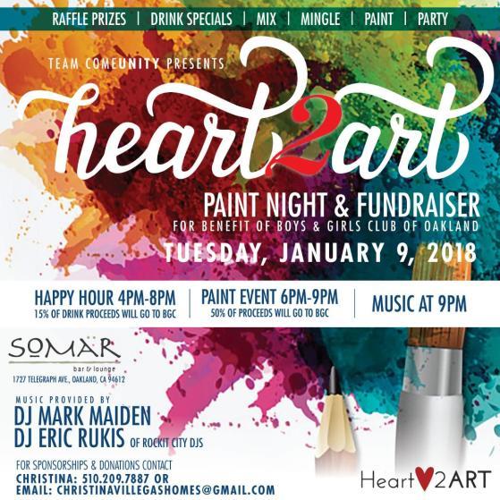 Paint Night Fundraiser flyer_1-9-18