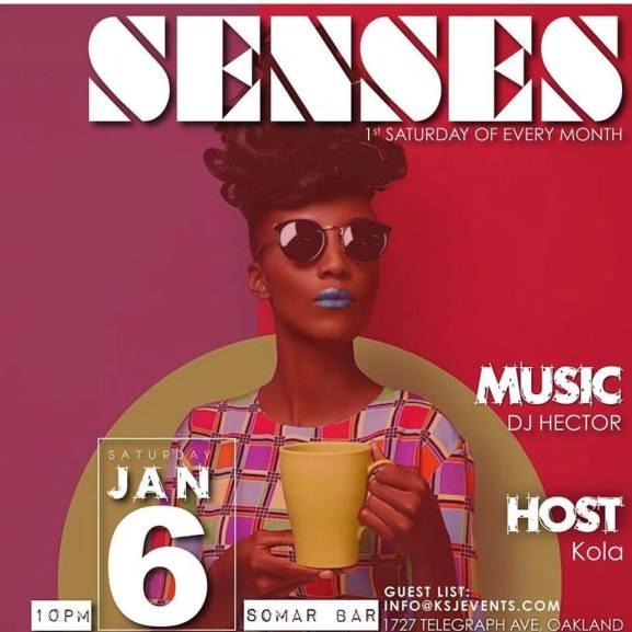 Senses_1-6-18