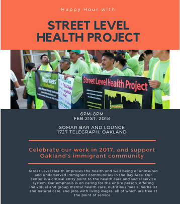 Street Level Health flyer_2-21-18