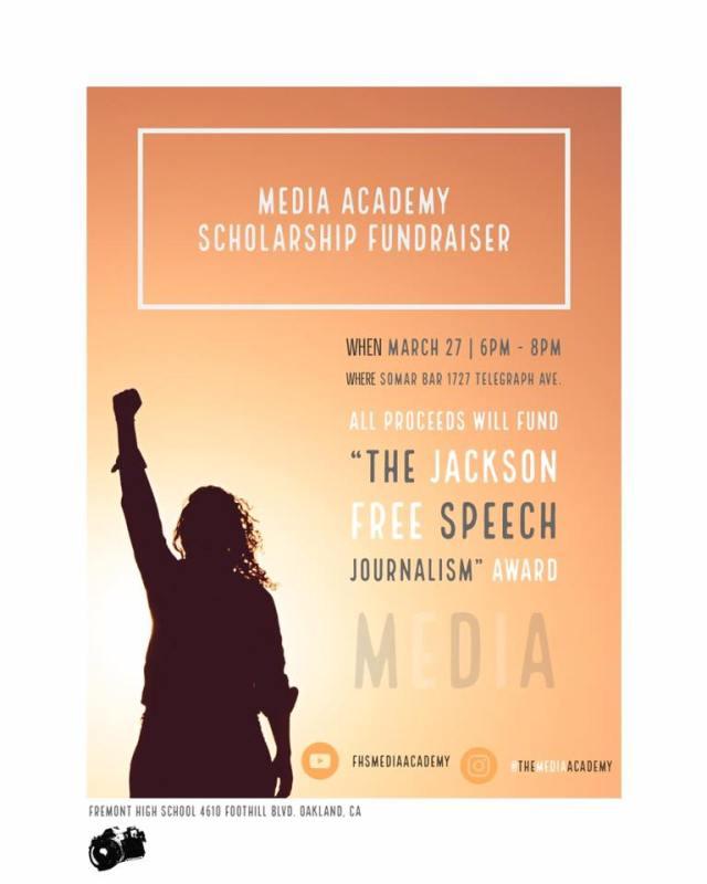 Media Academy flyer_3-27-18