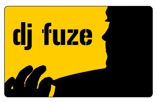 dj fuze