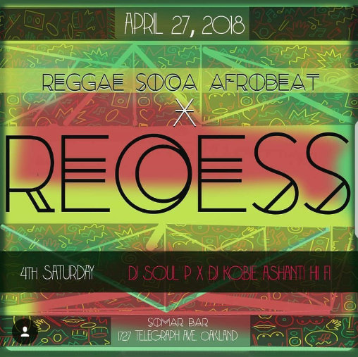 RECESS_4-27-18