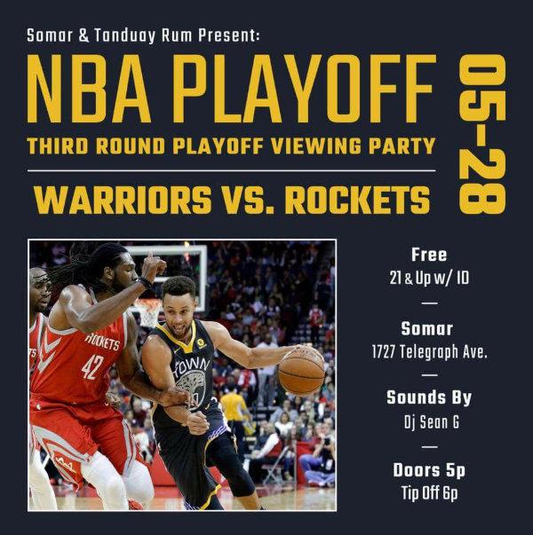 NBA Monday 5-28-18.jpg