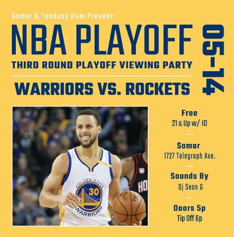NBA_5-14-18.jpg