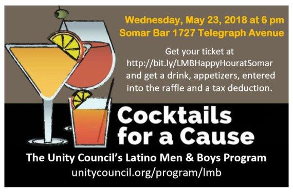 Unity Council flyer_5-23-18