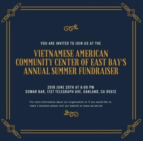 Vietnamese American Community Ctr flyer_6-20-18