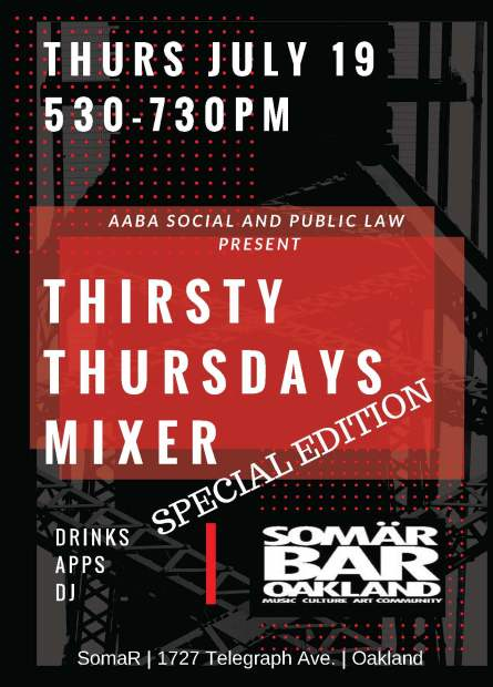 AABA Thirsty Thursday Flyer_7-19-18