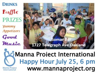 Manna Project Flyer_7-25-18