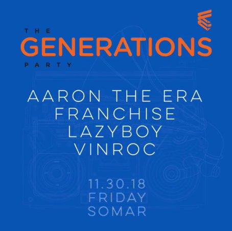 Generations flyer_11-30-18