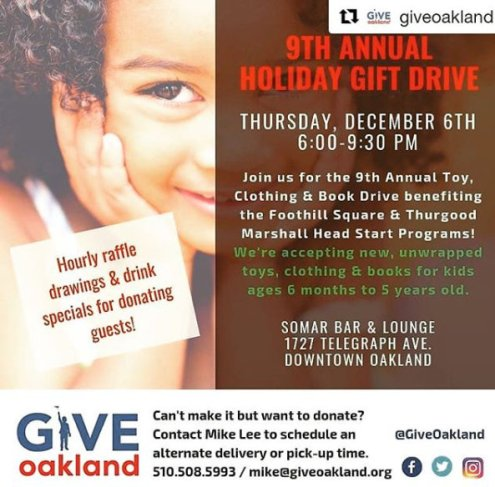 Toy Drive_12-6-18