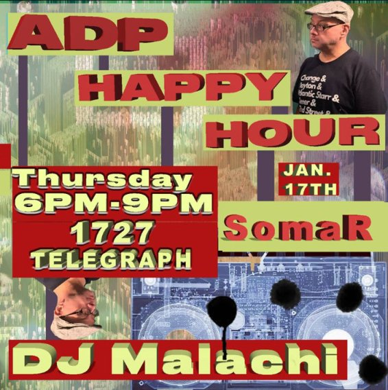 adp happy hour_1-17-19