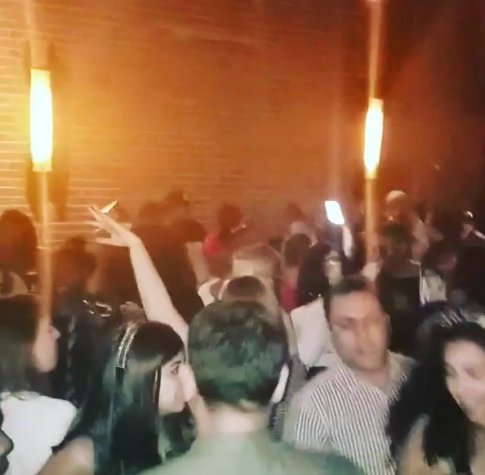 new year's eve at somar_2018