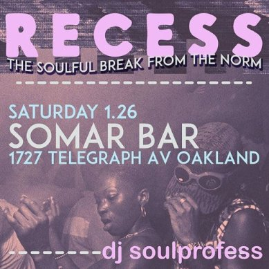 recess_1-26-19