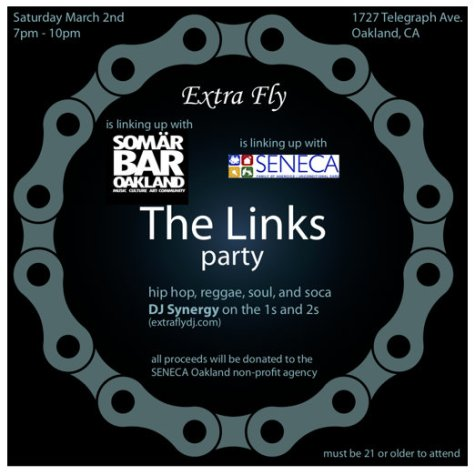 Links Party_3-2-19
