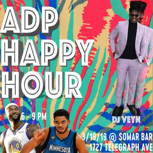 AllDay Play Happy Hour_3-19-19