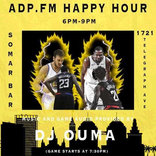 ADP Happy Hour_4-18-19