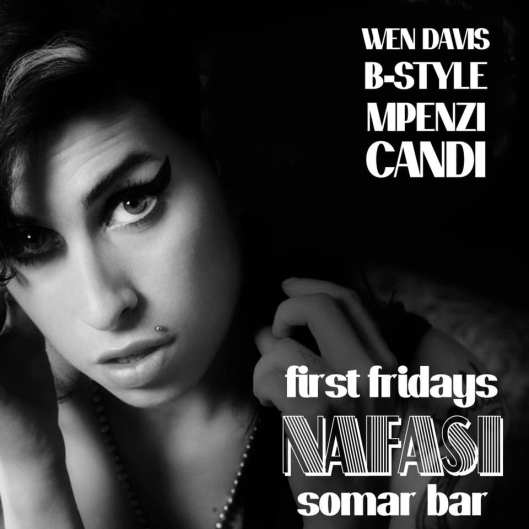 NAFASI First Friday_4-5-19