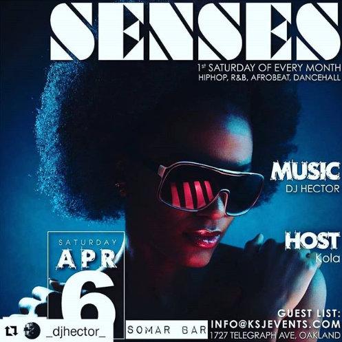 Senses_4-6-19