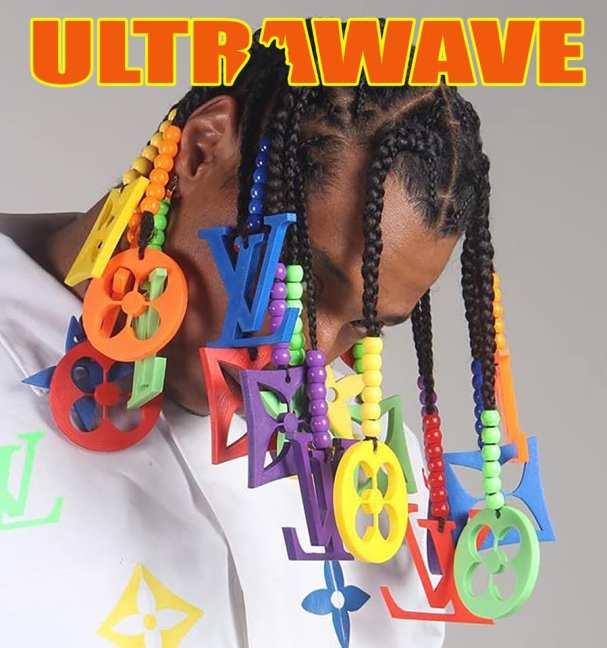 Ultra Wave_4-11-19