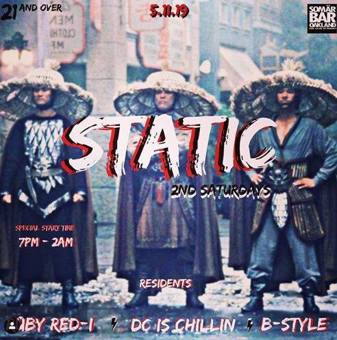 Static_5-11-19