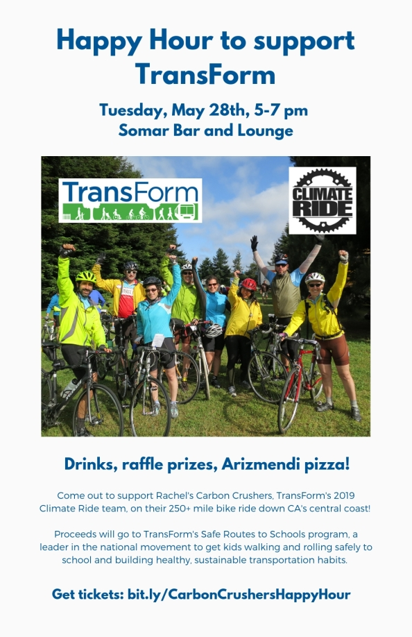 Transform poster_5-28-19