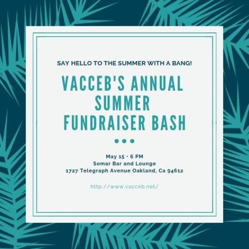 VACCEB Fundraiser flyer_5-15-19