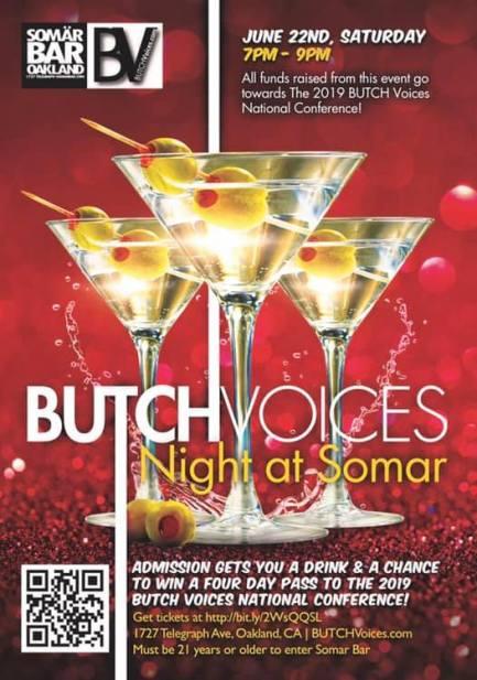 BUTCH Voices flyer_6-22-19
