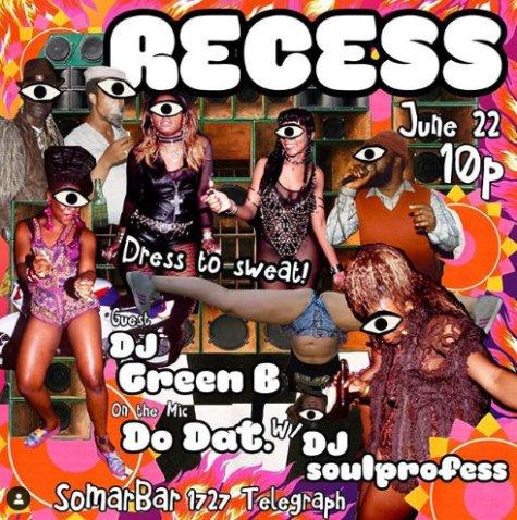 Recess_6-22-19