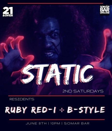 Static_6-8-19