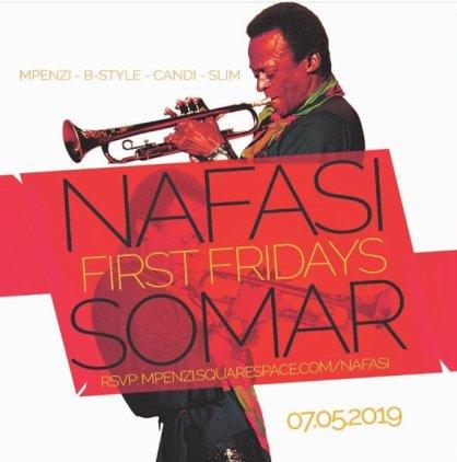 NAFASI_7-5-19