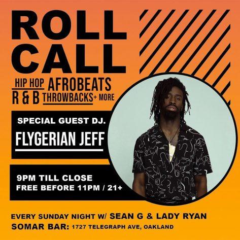 Roll Call_7-7-19