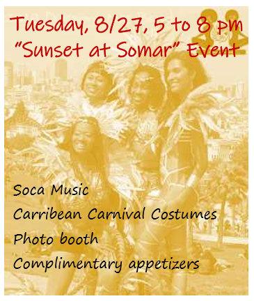 Carnival flyer v2_8-27-19