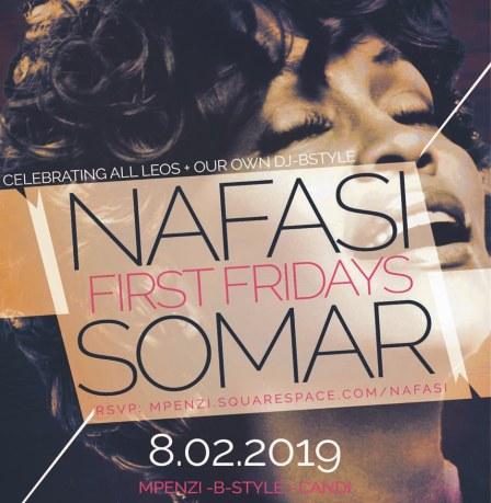 NAFASI_8-2-19