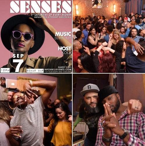 Senses_9-7-19