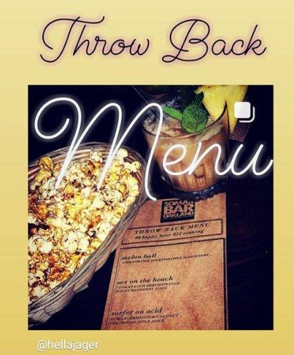 Throw Back Menu_10-17-19