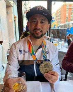 Jules at NY marathon_v2_11-1-19
