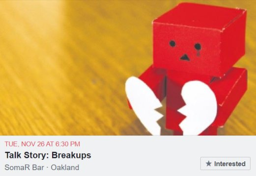 Talk Story Breakups_11-26-19