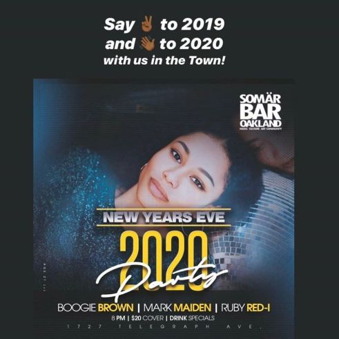 New Years 2020 flyer_v2
