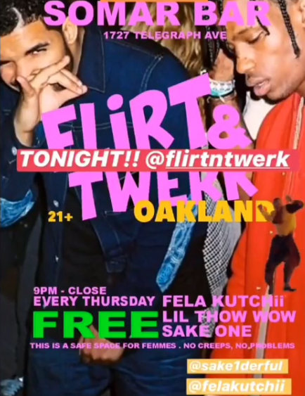 FlirtnTwerk_1-2-19
