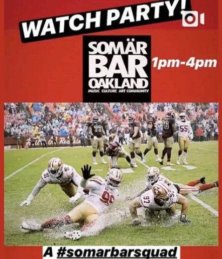 Niner Watch Party_1-11-20