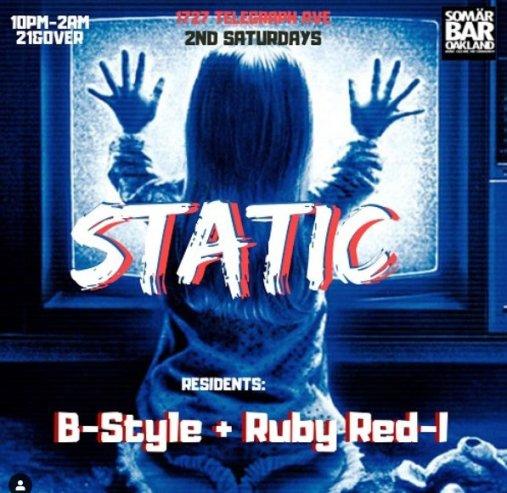 Static_11-11-20