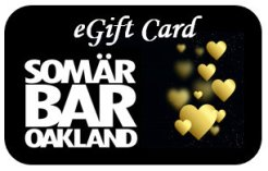 Somar eGift Card